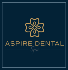 Aspire Dental Spa in Beachwood, OH